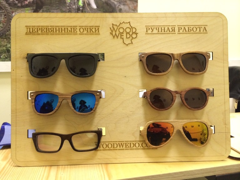 Деревянные и бамбуковые очки Woodwedo - Официальный сайт Woodwedo Деревянные очки и очки в деревянной оправе