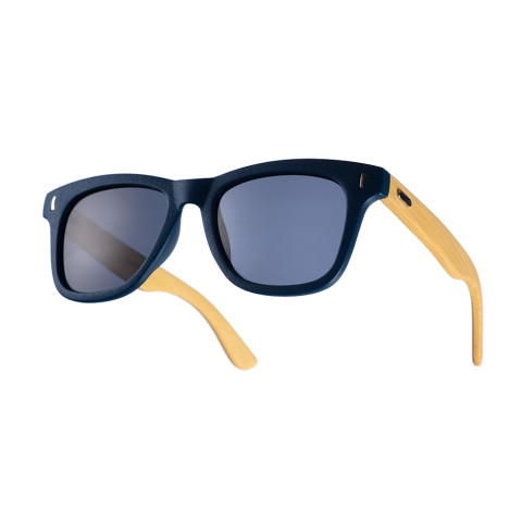 Woodwedo Blues Navy