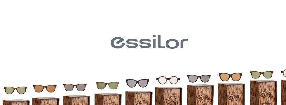 woodwedo-essilor