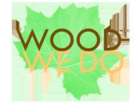Официальный сайт Woodwedo | Деревянные очки и очки в деревянной оправе