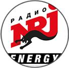 Радио NRJ 104.2 FM