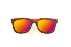 Деревянные очки Woodwedo SK8 C - SUMMER 13
