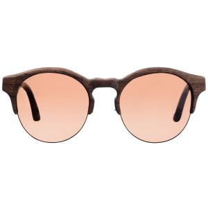 Деревянные очки Woodwedo Wonka