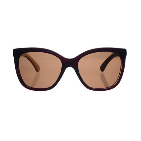 Woodwedo Disco Brown - вид фронтальный