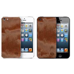 Накладка для iPhone 5/5s/5se