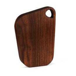Разделочная доска из американского ореха Woodwedo Small