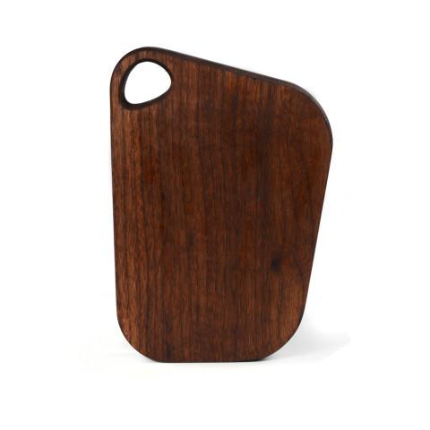 Разделочная доска Woodwedo Small