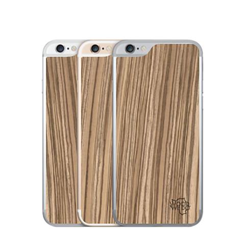 Накладка для iPhone 6/6s
