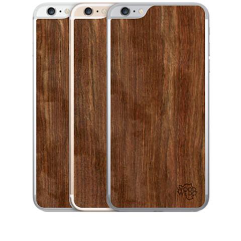 Накладка для iPhone 6 Plus/6 Plus s