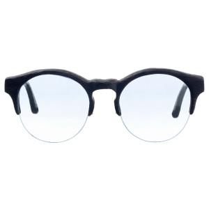 Деревянные очки Woodwedo Wonka Wenge