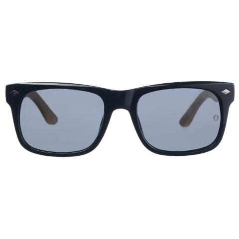 очки с деревянными дужками Woodwedo Soul Legend